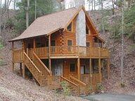 Cape cod ma beach house beach house pinterest discover more ideas about home beach - Small log houses dream vacations wild ...