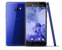 3534f681cbb Новый флагман HTC U Ultra проверили на прочность Smart Phones