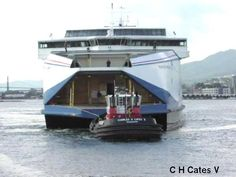 remember this ferry boat? Ferry Boat, Tug Boats, West Coast, Transportation, Ships, Cabin, House Styles, Boats, Cabins