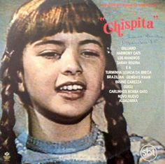 Chispita