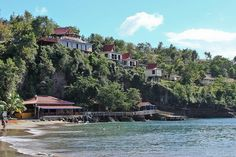 Ti Kaye Village, St. Lucia