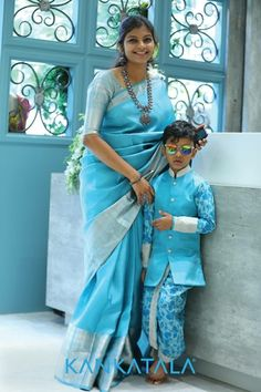 Mother Son Matching Indian Outfits, online shopping , mom dad and son matching outfits, family matching ethnic wear, party wear Mom Daughter Matching Dresses, Mom And Son Outfits, Mom And Baby Dresses, Baby Boy Dress, Family Outfits, Kids Outfits, Twin Outfits, Indian Designer Outfits, Indian Outfits