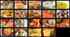 Buffet City, International Buffet Restaurant is presenting best and cheap buffet in singapore. Our new concept EAT-ALL-YOU-CAN buffet best restaurant in singapore.