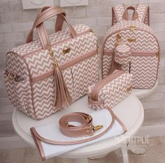 Baby Girl Strollers, Travel Bag Essentials, Usa Baby, Baby Necessities, Happy Baby, Baby Boutique, Cloth Bags, Purses And Handbags, Baby Items