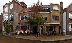 Noordstraat, Tilburg