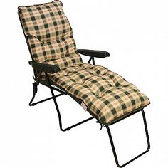 Folding Reclining Lounger Capri by Scab Design Outdoor Chairs, Outdoor Furniture, Outdoor Decor, Recliner, Sun Lounger, Modern Contemporary, Capri, Garden, Design