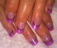 IMs from www.easynail.co.uk   Acrylic powders from www.facebook.com/enukinvertednailsystems   #Invertedmoulds #enuk #ims #nails #nailart #acrylicnails #nailporn #nailgasm #nailstagram #nailartdesign #notd #nailswag #nailsofinstagram #nails2inspire #nailsart #nailartaddict #nailartoohlala #nailartwow #nailartjunkie #nailartheaven #nailartaddicts #nailartist