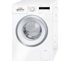 Compare cheapest prices for used Bosch Serie 4 Washing Machine in UK & IE by top retailers retail selling Bosch Serie 4 Washing Machine. Buy used Bosch Serie 4 Washing Machine for best price today by comparing prices at UK Price Comparison. Washing Machine Dimensions, Bosch Washing Machine, Washing Machines, Cheap Energy, Save Energy, Art Journal Pages, Lay Z Spa Miami, Types Of Textiles, Shopping