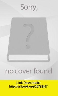Chemistry The Cental Science (9780130107312) Theodore L. Brown, H. Eugene Lemay, Bruce E. Bursten , ISBN-10: 013010731X  , ISBN-13: 978-0130107312 ,  , tutorials , pdf , ebook , torrent , downloads , rapidshare , filesonic , hotfile , megaupload , fileserve
