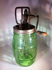 Primitive antique green in Primitives | eBay