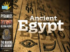 Ancient Egypt by KIDS DISCOVER by KIDS DISCOVER:  Cover both reading and history with this interactive app covering life in ancient Egypt, mummies and Gods.  Reviewed at http://www.hbook.com/2014/05/choosing-books/app-review-of-the-week/kids-discover-ancient-egypt/