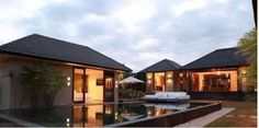 Get luxury and beautiful Villas in Bali on rent at affordable prices. Book Bali Villas on rent or call us at +62081934334060. Visit: http://www.balihotel-pearl.com/bali-luxury-villa
