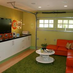 1000 Images About Teen Hangout Room On Pinterest Hangout Room Garage Ideas And Rec Rooms