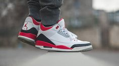 2566787ad30ce7 Sole Collector Forum Spotlight  What Did You Wear Today 1-22-2016