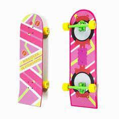 Hoverboard Skateboard