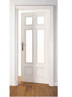 So schöne Türen gibt es im HolzForum München www.holzforum.online BRÜCHERT + KÄRNER - LANDDESIGN
