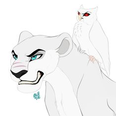 No, you are not allowed to use/copy this character/design Hel [Commission] Kiara Lion King, Lion King 1, Lion King Fan Art, Lion Art, Disney Lion King, Fanart, Cat Drawing, Drawing Sketches, Lion King Drawings