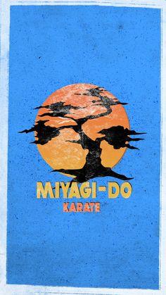 Karate Kid Movie, Karate Kid Cobra Kai, Cobra Kai Wallpaper, Cobra Kai Dojo, Ralph Macchio, Miyagi, Gaming Wallpapers, Best Tv Shows, Instagram Story