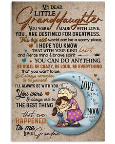 Grandson Birthday Quotes, Grandson Quotes, Quotes About Grandchildren, Niece Quotes, Grandkids Quotes, Boy Quotes, Sign Quotes, Wall Quotes, Poetry Quotes