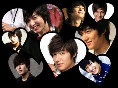 Lee Min Ho to hold concert tour in around the World (Asia, Europe, Latin America and USA)...  ::)