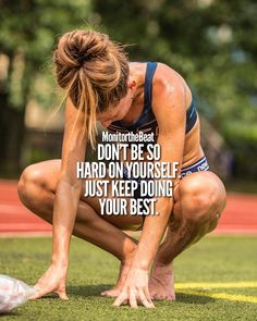 47 Ideas Fitness Motivation Pictures Inspiration Quotes Running For 2019 Fitness Motivation Quotes, Health Motivation, Weight Loss Motivation, Fitness Goals, Fitness Tips, Health Fitness, Motivation Pictures, Track Quotes, Running Quotes