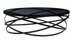 precious coffe table by roche bobois dco furniture pinterest coffe table tables and interiors