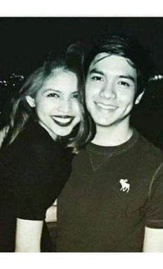 《If Ate Maine and Alden were together way back then》 Maine Mendoza, Alden Richards, Real Life, Community, Stars, Beauty, Archive, Dating, Meet