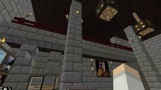 Minecraft/EdTech/GBL - This is one of the better repositories for Minecraft in education I have found.