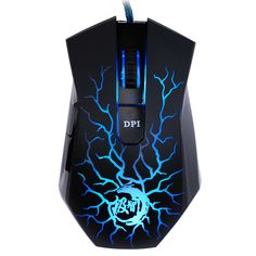2014-Hot-Sale-Real-Optical-2000-Right-font-b-Mouse-b-font-Gamer-free-Shipping-The.jpg (910×910)