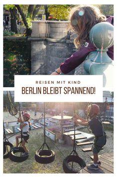 Städtereisen können anstrengend sein, müssen sie aber nicht, wenn man ein nettes Programm mit vielen Pausen plant. Für Berlin habe ich 5 schöne Tipps gesammelt, die dir und deinem Kind garantiert gefallen. Neugierig, dann ab zum Artikel auf dem Blog. #BERLIN #KIND #KINDER #REISETIPP #REISENMITKIND Hotels, Happiness, Travel, Outdoor, Europe, Holiday Travel, Family Vacations, Outdoors, Viajes