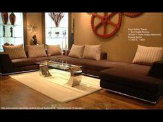 Oturma Odası Grupları ve Fiyatları Sofa, Couch, The Originals, Modern, Furniture, Home Decor, Bling, Settee, Settee
