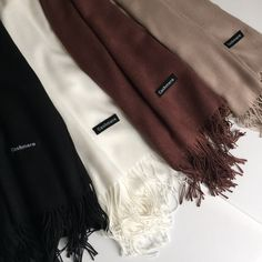 $6,99 Scarf - http://ali.pub/6gqt3 AliExpress style cool nice clothing clothes fashion Tumblr maroon red pink white black soft and warm gray brawn khaki blue purple beige look