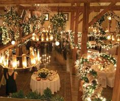 Bedford Village Inn, Bedford, NH, one of America's Best Holiday Hotels