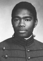 Stanley was an eternal optimist who never let anything get him down. Memorial Article for Stanley V. Mickens, West Point Class of United States Military Academy, Words Of Comfort, Got Him, Taps, Articles, Memories, Let It Be, Memoirs, Souvenirs