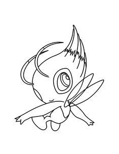 Pokemon advanced Malvorlagen