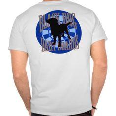 The Topaz Tee Shirt