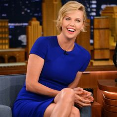 Charlize Theron and Sean Penn Want to Marry and Have Kids -- Are They a Good Match?