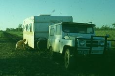 Bogged_on_the_blacksoil_Gregory_Downs_1985 g60