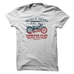 Chopper Club ► - Motor of americaChopper Club - Motor of americaChopper Club,Motor of america, motorcycle, classics, typography, quotes, riding, motor