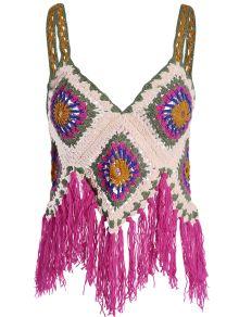 http://www.zaful.com/crochet-tassels-cami-tank-top-p_186596.html