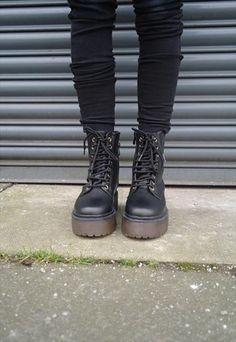 Girls socks young feet