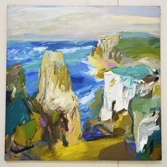 Salonul National al Artelor Temeiuri 2016 Painting, Painting Art, Paintings, Painted Canvas, Drawings