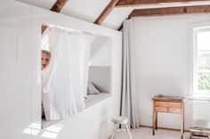 """The Welle8 is a professional fotolocation in Jork/Hamburg. Design meets architecture, luxuryhomes and interiordesign, a nordic dreamhouse at the countryside """"Altes Land"""", living in style."""