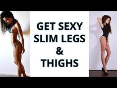 How To Get Rid of Saddlebags (Step By Step) - Femniqe
