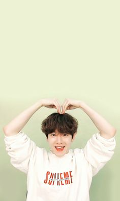 Baekhyun Wallpaper, Exo Lockscreen, Kim Minseok, Exo Korean, Baekhyun Chanyeol, Hapkido, Kpop, Exo Members, Chanbaek