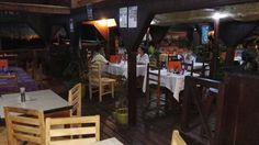 Blue soleil (Morondava) - 餐廳/美食評論 - TripAdvisor Restaurant, Tattoo, Diner Restaurant, Tattoos, Restaurants, Tattos, Dining, A Tattoo