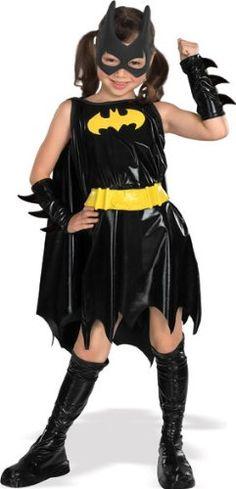 Black Kids Super Hero Cape /& Mask for Children Superhero Fancy Dress Costume Accessory