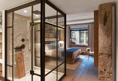Hotel Central Park New York   lartdevivre - arredamento online