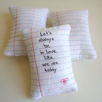 alice in dreamland lavender pillows and sachets wholesale furniture