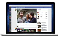 Facebook's new policy changes allow it to read your face, use it for ads